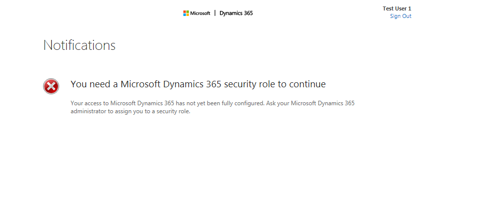 Microsoft Dynamics CRM – Page 9 – Debajit's Dynamic CRM Blog