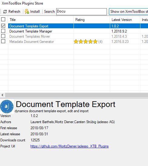 Microsoft Dynamics CRM – Page 5 – Debajit's Dynamic CRM Blog